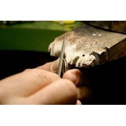 Aeolian ring rubin